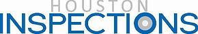 HoustonInpectionsWEB (2).jpg