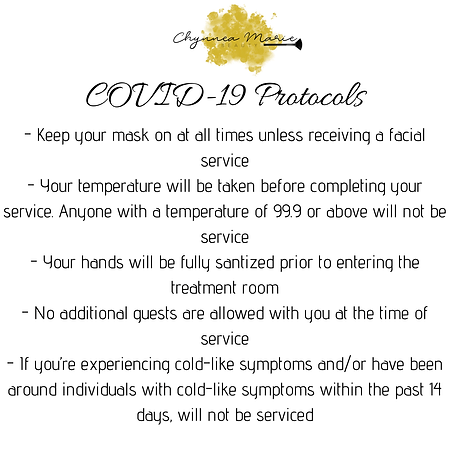 COVID-19 Protocols.PNG