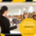 Public Speaking Intensive Series 2018.pn