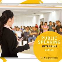 Public Speaking Intensive Series 2018.pn