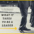 Leadership Exploration and Development