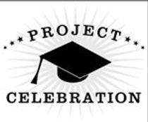 project_celebration_logo_edited.jpg