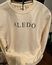 Aledo Shirt Close Up.jpg