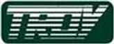 Troy Logo Title Sponsor.png