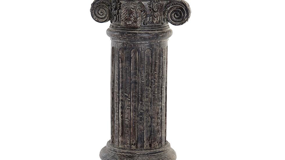 Columna Resina Jonica