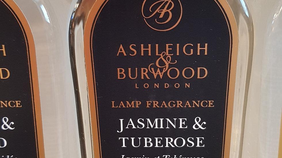 Fragancia Jazmín & nardo Ashleigh & Burwood