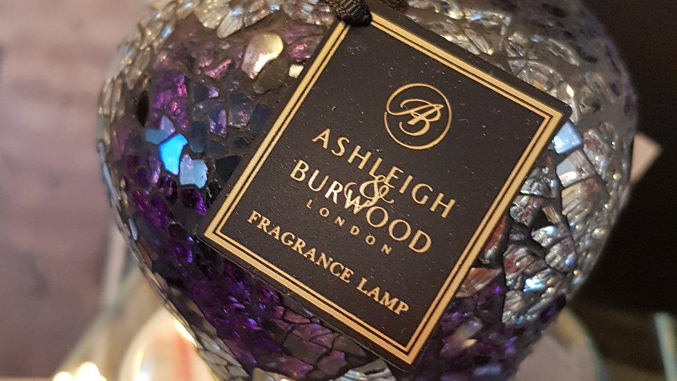 Lampara de fragancia, Ashleigh & Burwood