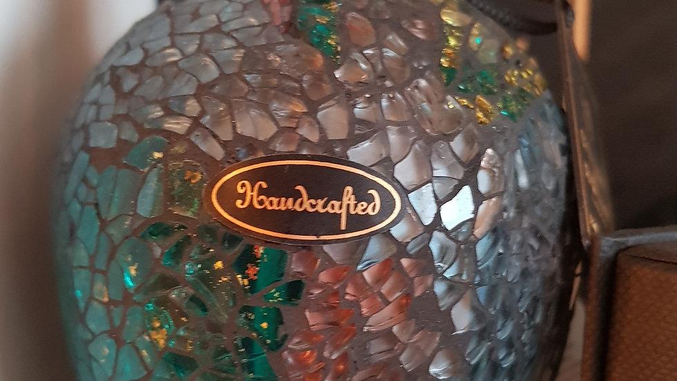 Lampara de fragancia Ashleigh & Burwood