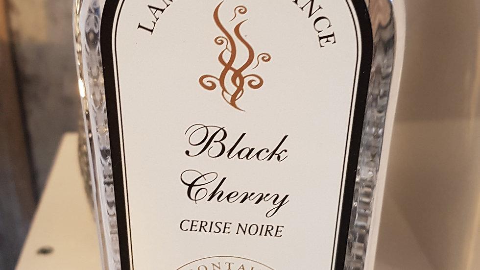 Fragancia Cerezo Negro Ashleigh & Burwood 500ml