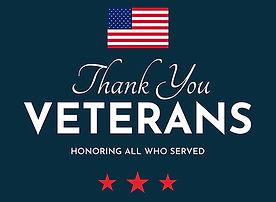 veterans-small-for-web.jpg