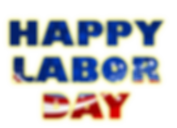 Labor-Day-2017.png