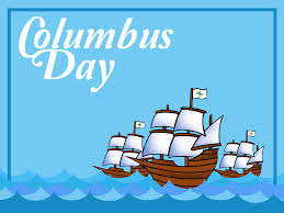 columbus day.png