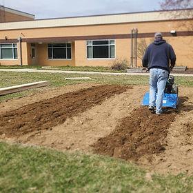 Calkins Urb Ag planting.jpg