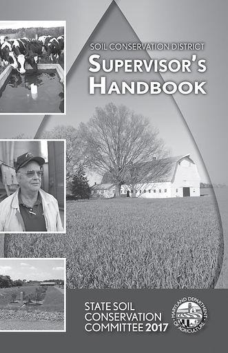 Supervisor Handbook.jpg