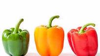peppers.jfif