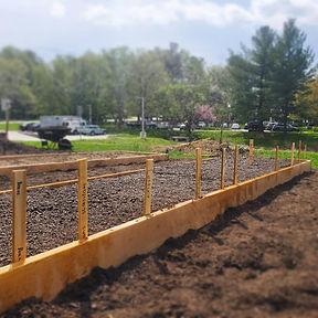 Urban Ag school planting.jpg