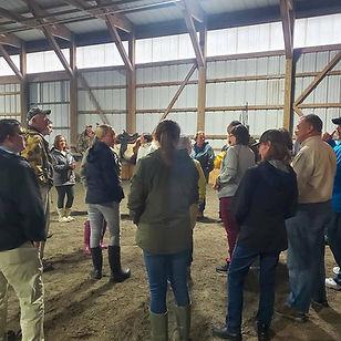 Fall Farm Tour Howie.jpg