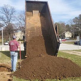 Urb Ag planting.jpg