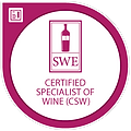 certified-specialist-of-wine-csw.png