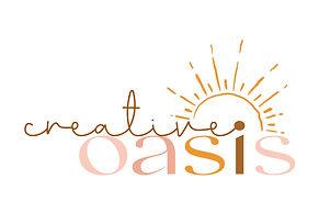 Creative Oasis - final copy.jpg