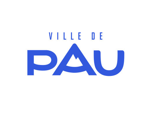 Logo_PAU_Ville_RVB.jpg