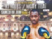 KD boxing show.jpg