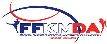 FFKMDA-CMJN.jpg