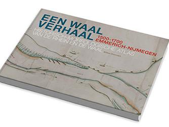 Atlas van de Waal