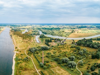 Landschapsbiografieën   Nationale Parken