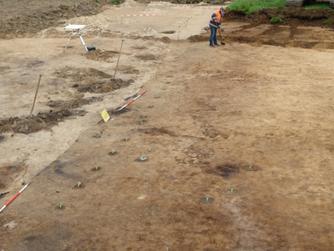 Uitnodiging Archeologieplatform