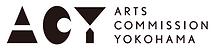 ACY logo.png