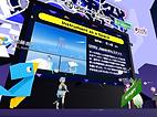 スクリーンショット 2021-04-20 18.13.37.png