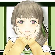 正方形(雛見沢くるみ) - 雛見沢くるみ.png