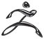 zbrush-logo.png
