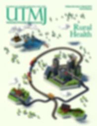 UTMJ-RuralHealthcare-2019-AY.jpg