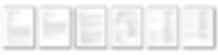 MSC2008H-ScopeDocument-2019-01.png