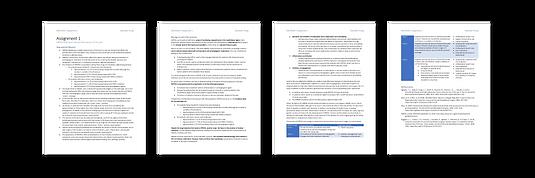 MSC2018-SequentialReport-01.png