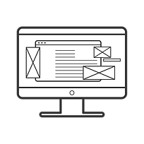 AYDesign-ServiceIcons-2019-03.png