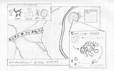 MSC2020-Thumbnail4.jpg