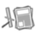 AYDesign-ServiceIcons-2019-01.png