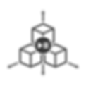 AYDesign-ServiceIcons-2019-02.png