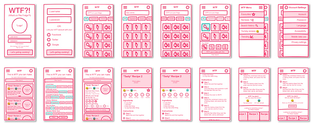MSC2008H-Wireframes-2019-01.png
