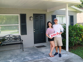 House How To: Save $10,000 For Your Down Payment