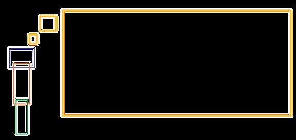 Screenshot%202020-04-13%20at%2012.22_edi