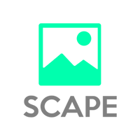 Scape-Logo-300x300.png