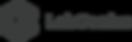 Logo+text+horizontal.png