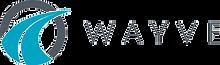 Wayve%25252BLogo%25252B(Horizontal)_edited_edited_edited.png