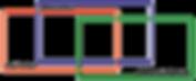 Screenshot%202020-04-13%20at%2013.20_edi