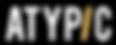 Black_Logo-02.png