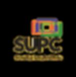 SUPC_Logo_edited.png